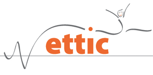 logo-acc-ettic-313x154