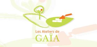logo-acc-gaia-313x154