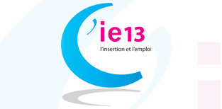 logo-acc-ie13-313x154
