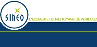 logo-acc-sineo-313x154
